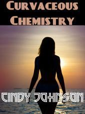 Curvaceous Chemistry: A Sci Fi BBW Box Set