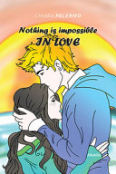 Nothing is impossible in love