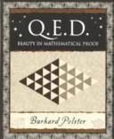 Q E D PDF