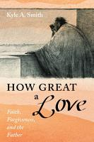 How Great a Love PDF