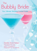 The Bubbly Bride Book