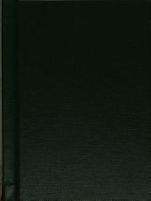 Findbuch Des Bestandes Abt 65 1 65 3