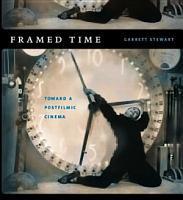 Framed Time PDF