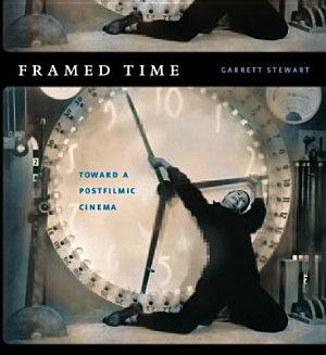Framed Time