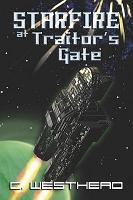 Starfire at Traitor s Gate PDF