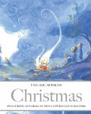 The ABC Book of Christmas