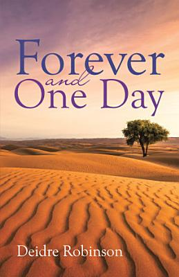 Forever and One Day