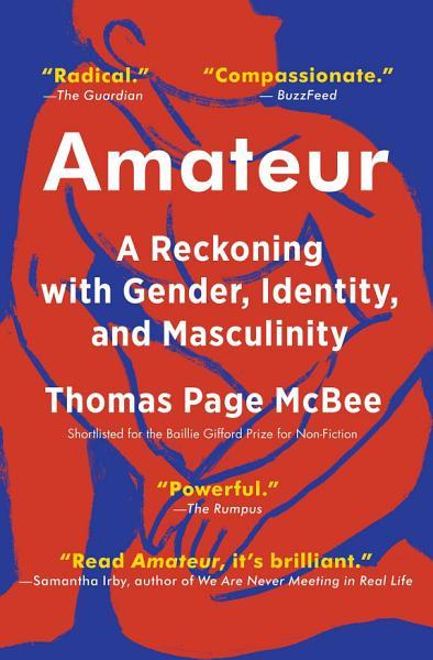 Download Amateur Book