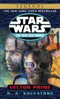 Vector Prime  Star Wars Legends PDF