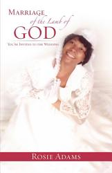 Marriage of the Lamb of God PDF