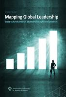 Mapping Global Leadership PDF