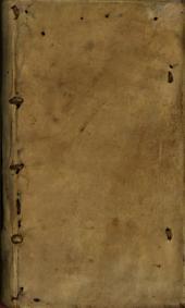 Liber de haeresibus, ad Quodvultdeum