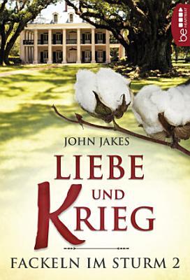 Liebe und Krieg PDF