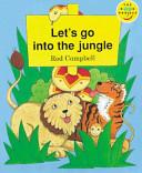 Let s Go Into the Jungle PDF