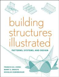 Building Structures Illustrated Book PDF