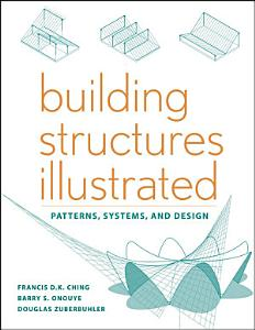 Building Structures Illustrated
