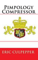 Pimpology Compressor PDF