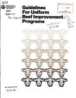 Program Aid PDF