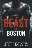 Download The Beast of Boston Book