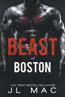 The Beast of Boston