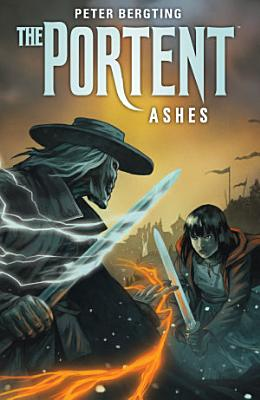 The Portent  Ashes PDF