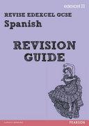 Revise Edexcel PDF