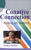 The Conative Connection