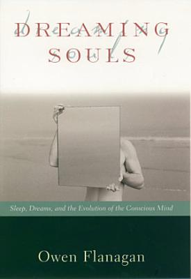 Dreaming Souls