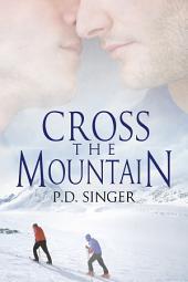 Cross the Mountain
