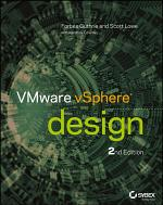 VMware vSphere Design