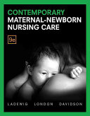 Contemporary Maternal Newborn Nursing PDF
