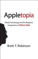 Appletopia