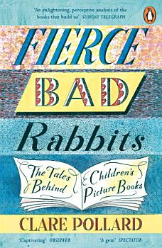 Fierce Bad Rabbits PDF