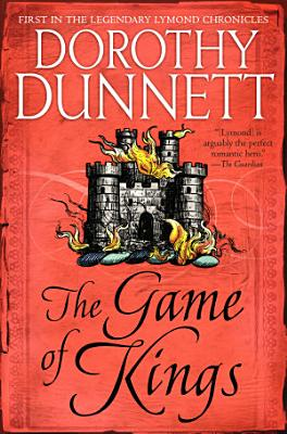 The Game of Kings PDF