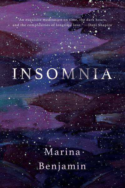Download Insomnia Book