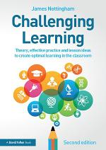 Challenging Learning