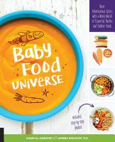 Baby Food Universe PDF