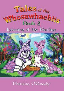Tales of the Whosawhachits PDF