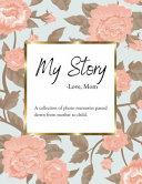 My Story PDF