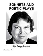 Sonnets and Poetic Plays