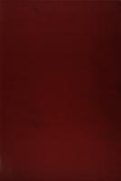 The New Art Examiner PDF