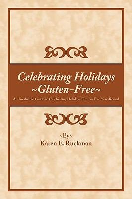 Celebrating Holidays  Gluten Free  PDF