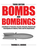 Bombs and Bombings