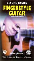 Fingerstyle Guitar PDF
