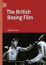 The British Boxing Film