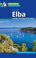 Elba Reisef  hrer Michael M  ller Verlag PDF