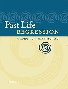 Past Life Regression PDF