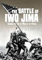 The Battle of Iwo Jima PDF