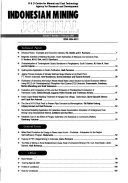 Indonesian Mining Journal