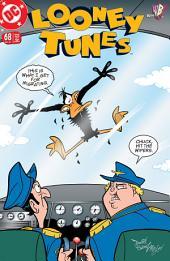 Looney Tunes (1994- ) #68